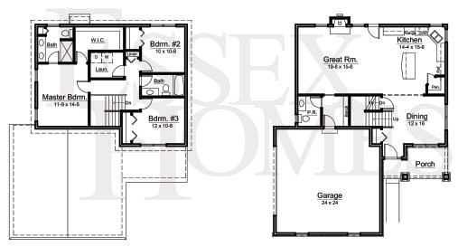 canton-II-floor-plan