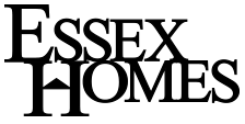 essex-homes-logo-blk