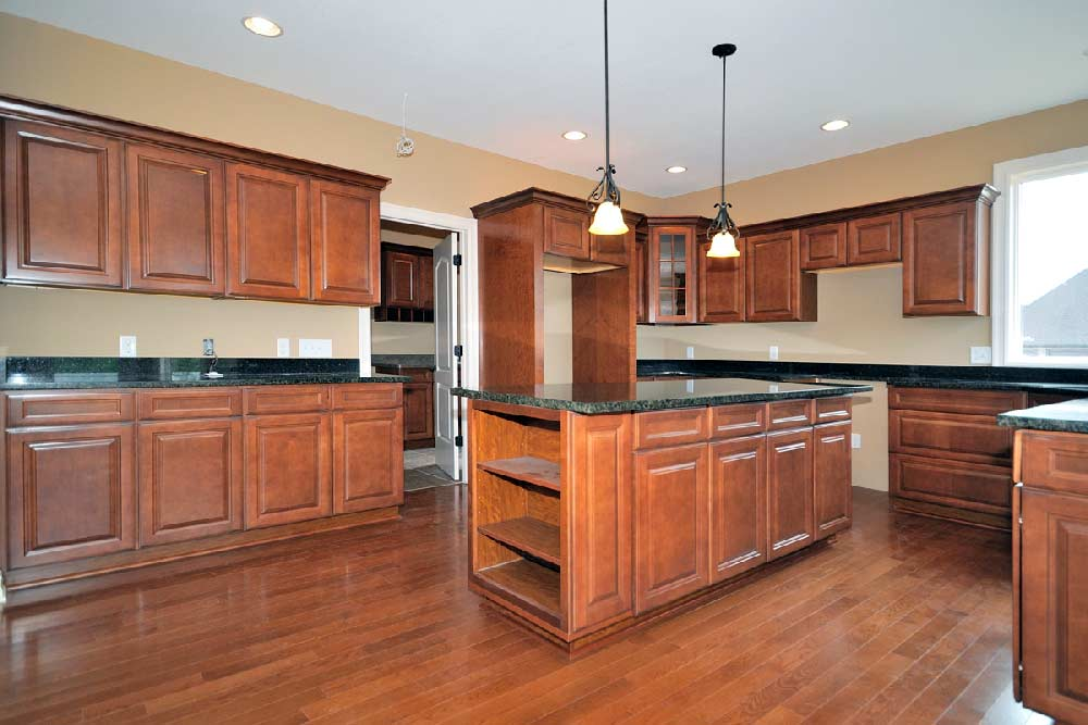 kitchen-cabinets-island