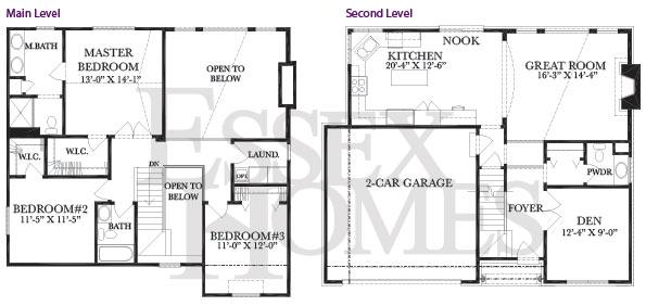 aberdeen-floor-plan