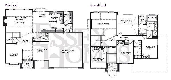 cambridge-floor-plan