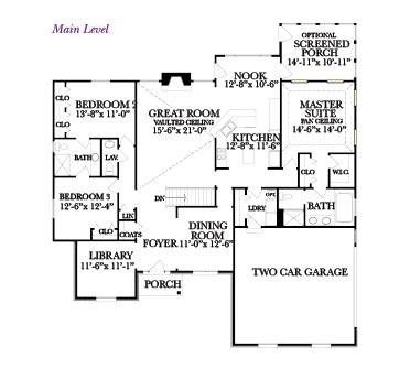 griffin-ii-floor-plan