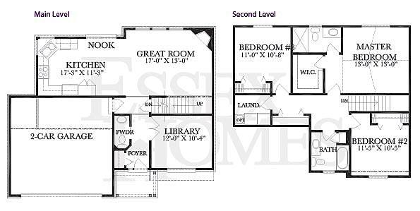 sheffield-floor-plan