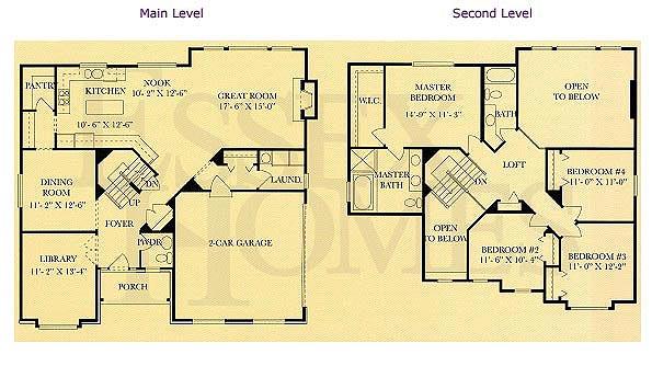 sussex-floor-plan
