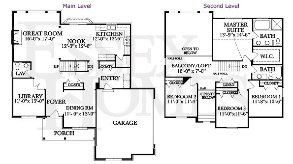 wellington-floor-plan