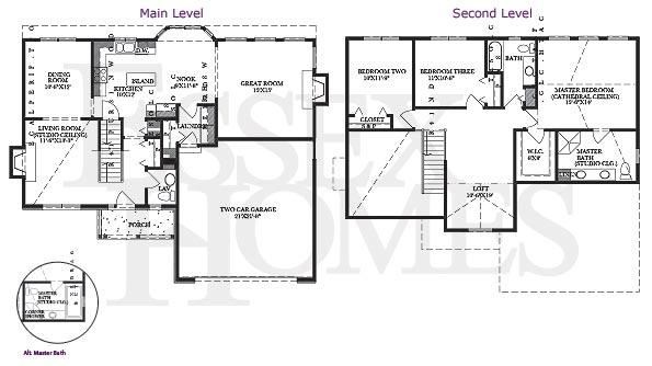 wilshire-floor-plan