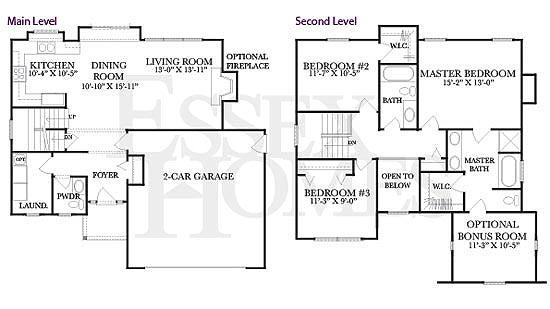 bradford-floor-plan