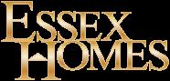 Essex-Homes